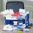 emergency-kit_p.jpg