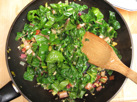 rainbow-chard-on-the-pan-2