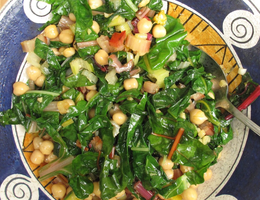 rainbow-chard-with-chickpeas