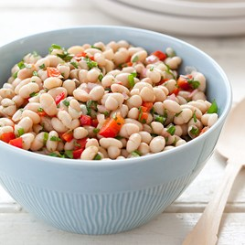 SFS_WhiteBeanSalad-11
