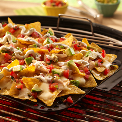 chicken-nachos-on-the-grill-15853