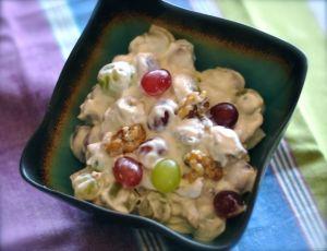 Refreshing-Grape-Salad
